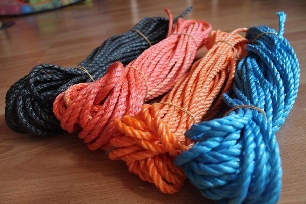 magneetvissen kopen met touw, vismagneet touw, vismagneet touw, vismagneet touw, magneetvissen touw