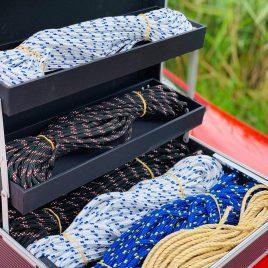 vismagneet touw kopen, vismagneet touw, magneetvissen touw